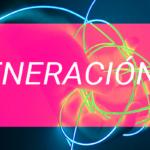 generacion-z-publicidad