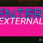 externalizar-banners