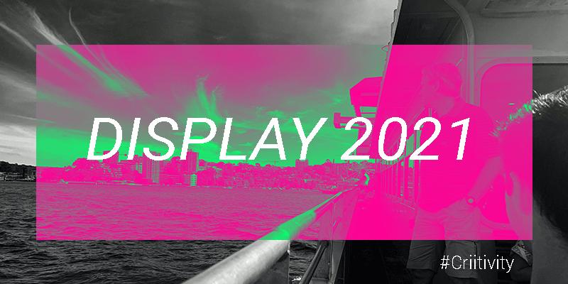 display-2021