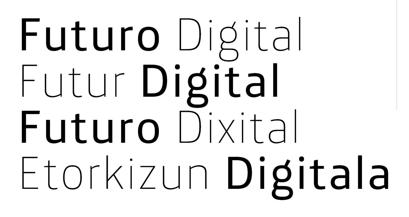 futuro-digital-vanguardia