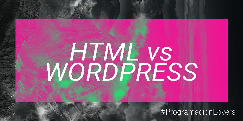 html-vs-wordpress-diseno