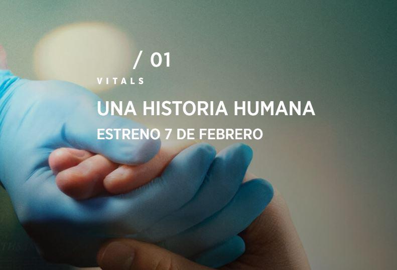 una-historia-humana-vanguardia