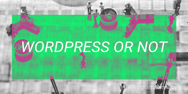 wordpress_vs_programacion_post